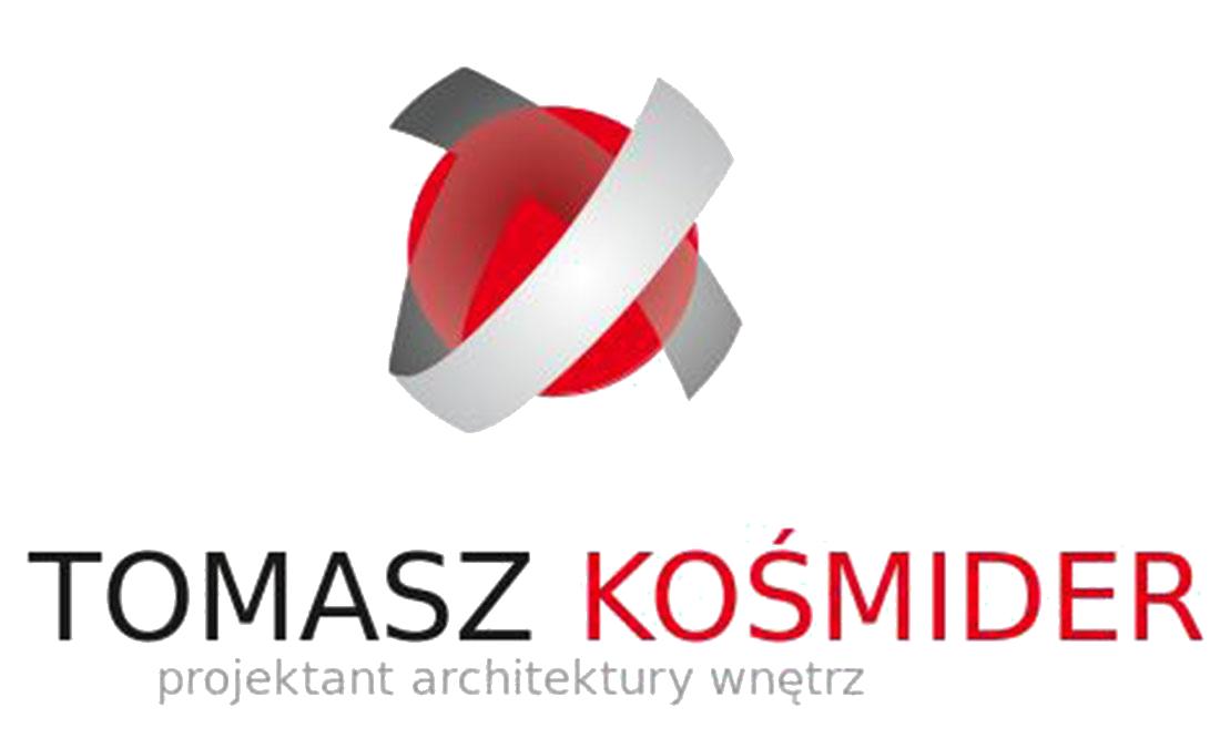 Tomasz Kośmider Projektant Architektury Wnętrz